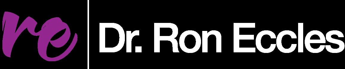 roneclleslogo